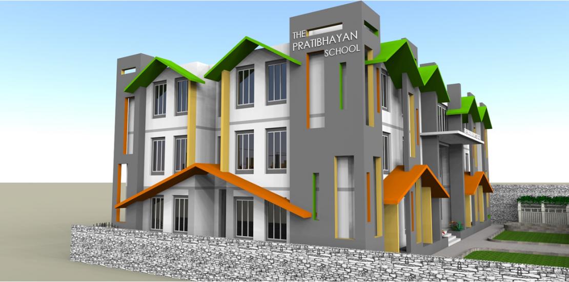 The Pratibhayan School