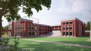 BEST ARCHITECTS FOR BOARDING SCHOOLS IN INDIA