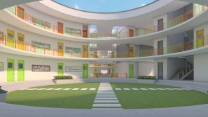 Best Architects For Eco Friendly Schools