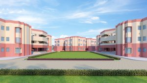 BEST ARCHITECTS FOR EXISTING SCHOOL REVAMPING