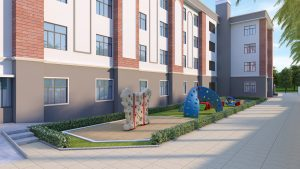 BEST ARCHITECTS FOR IB SCHOOLS IN INDIA