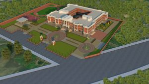 BEST ARCHITECTS IN INDIA FOR EWS SCHOOLS IN INDIA