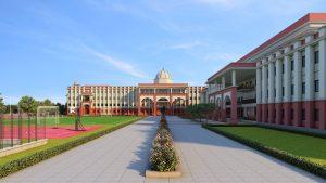 BEST VASTU CONSULTANTS AND DESIGN SERVICES FOR SCHOOL