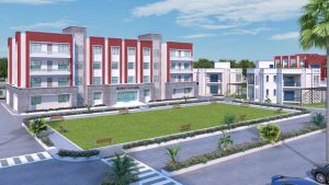 Top 10 School Architects In India