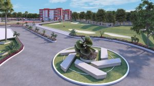 TOP SCHOOL ARCHITECTS IN INDIA
