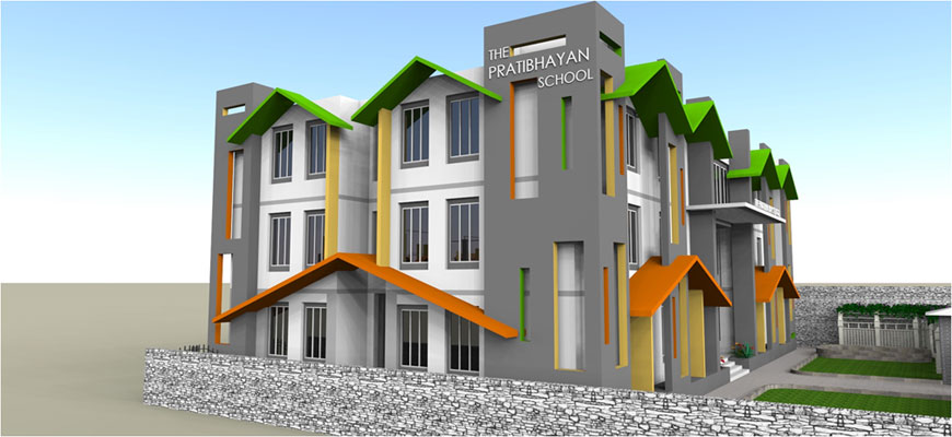 BEST ARCHITECT FOR SCHOOLS IN ANDHRA PRADESH