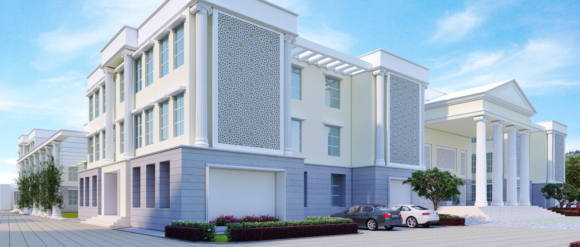 best-architect-for-schools-in-gurgaon