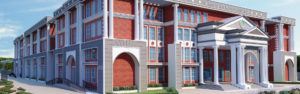 Best Architect For Schools In Jaipur