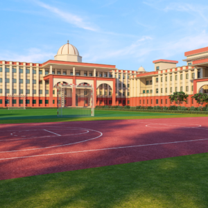 Best Architect For Schools In Sikkim
