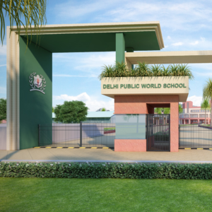 Best Architect For Schools In Telagana