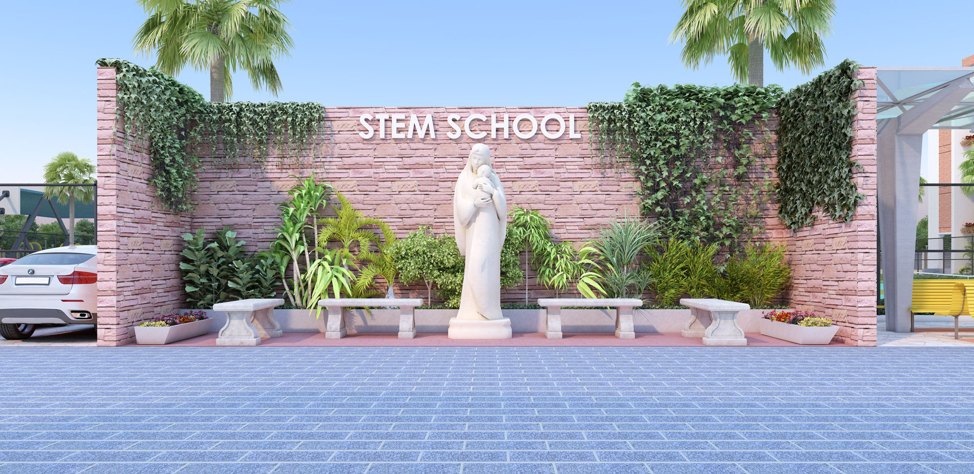 stem-slide4