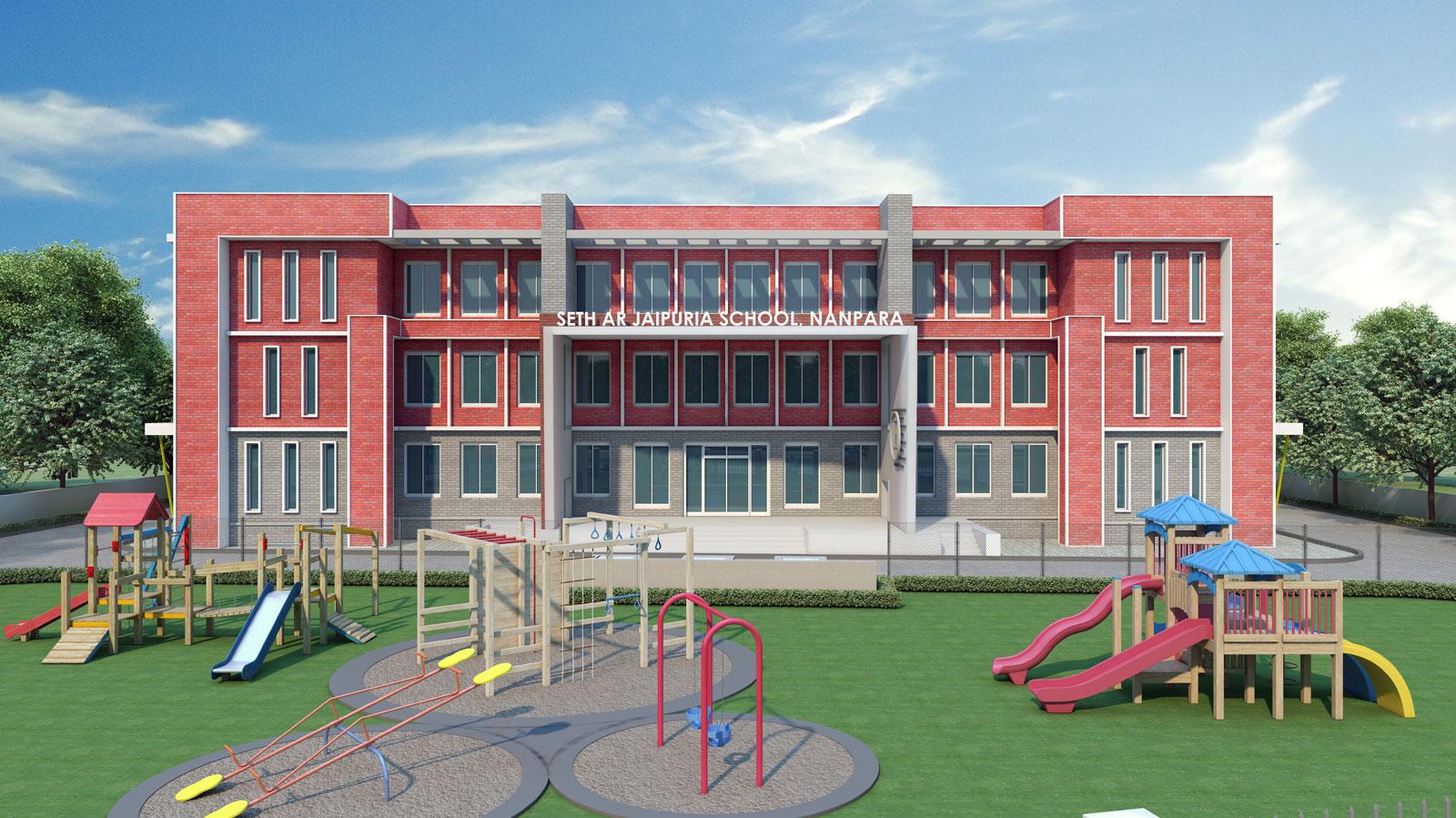 ar-jaipuria-school-portfolio-slide3