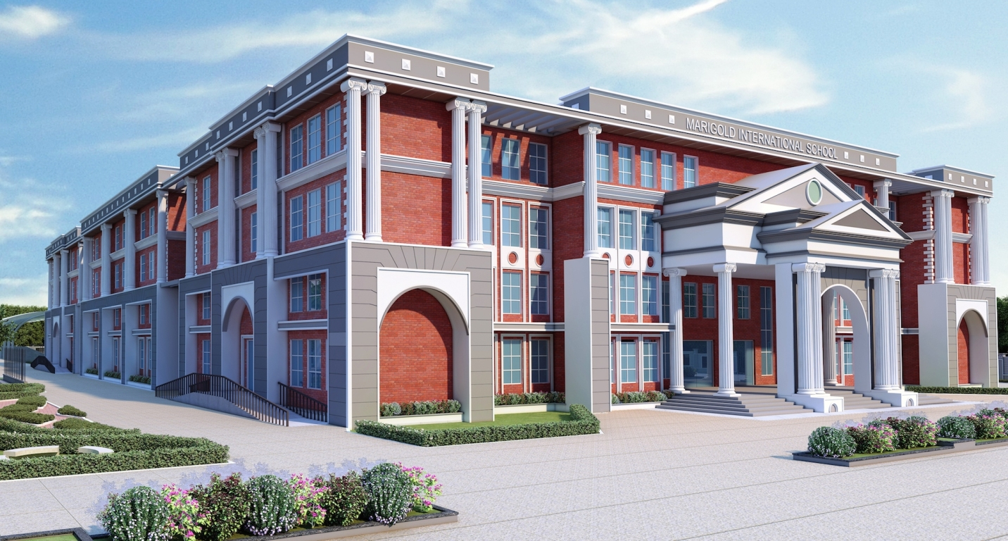 best-architect-for-schools-in-jaipur