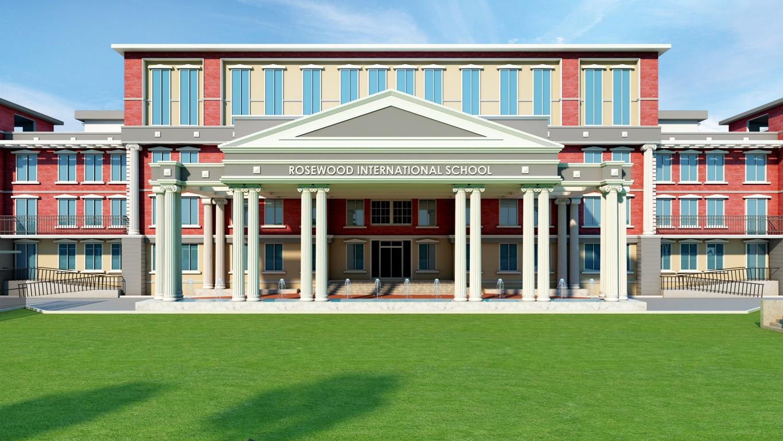 ASM_ROSEWOOD INT SCHOOL_VIEW 5