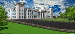 BEST ARCHITECT FOR SCHOOLS IN BIHAR