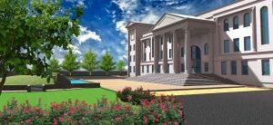 BEST ARCHITECT FOR SCHOOLS IN CHHATTISGARH