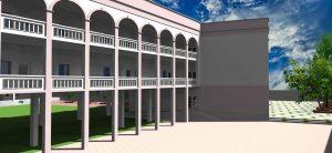 BEST ARCHITECT FOR SCHOOLS IN GUJARAT