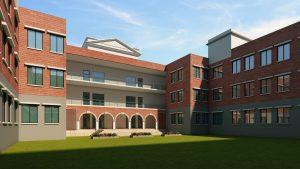 BEST CSR SCHOOL ARCHITECTS IN INDIA