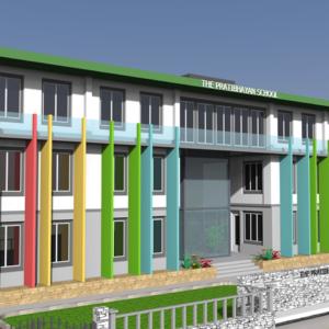 Best Architect For Schools In Chandigarh