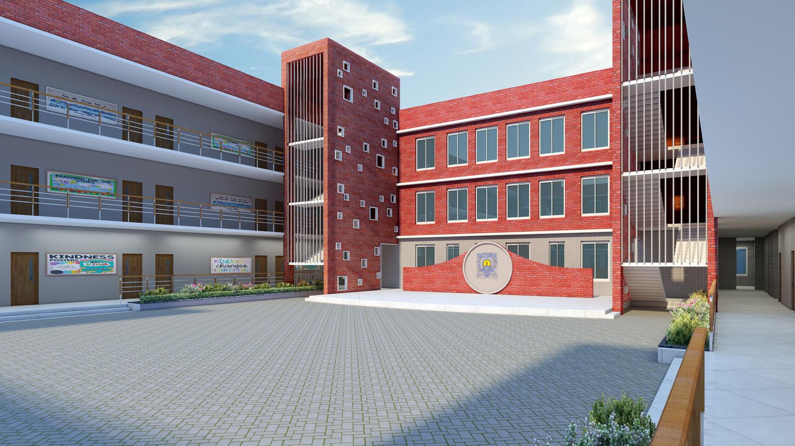 ar-jaipuria-school-portfolio-slide6